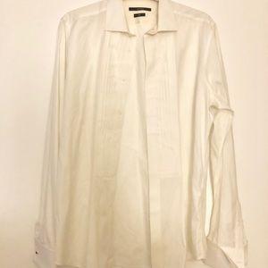 ee3ac1e1 Gucci Button Down Shirts for Women | Poshmark